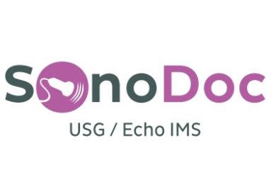SonoDoc HD MWL