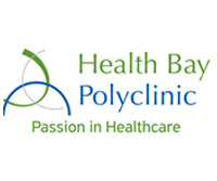 Health Bay Polyclinic